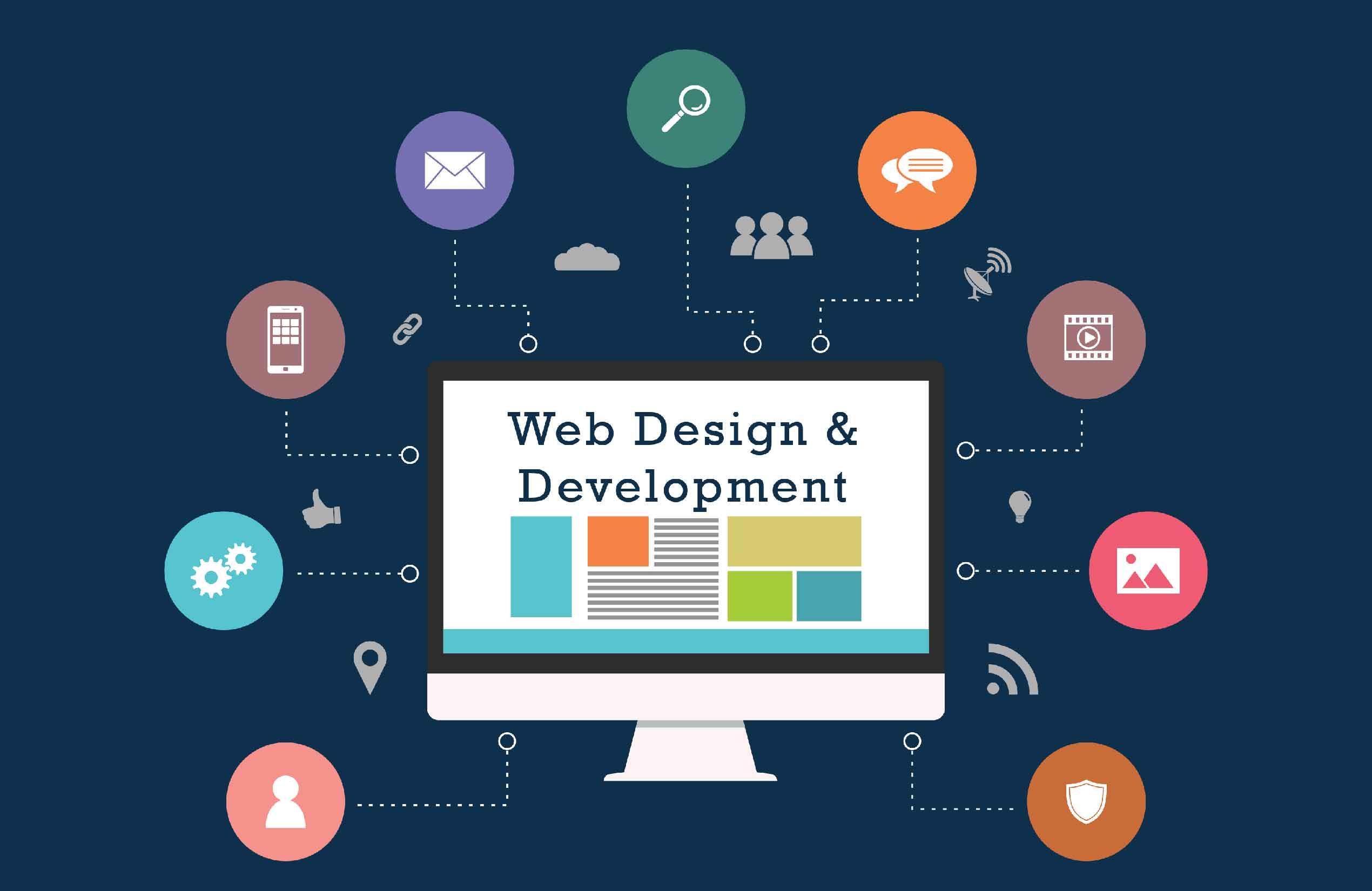 Online News Media: Best PR Company in Bangalore | Award winning Web