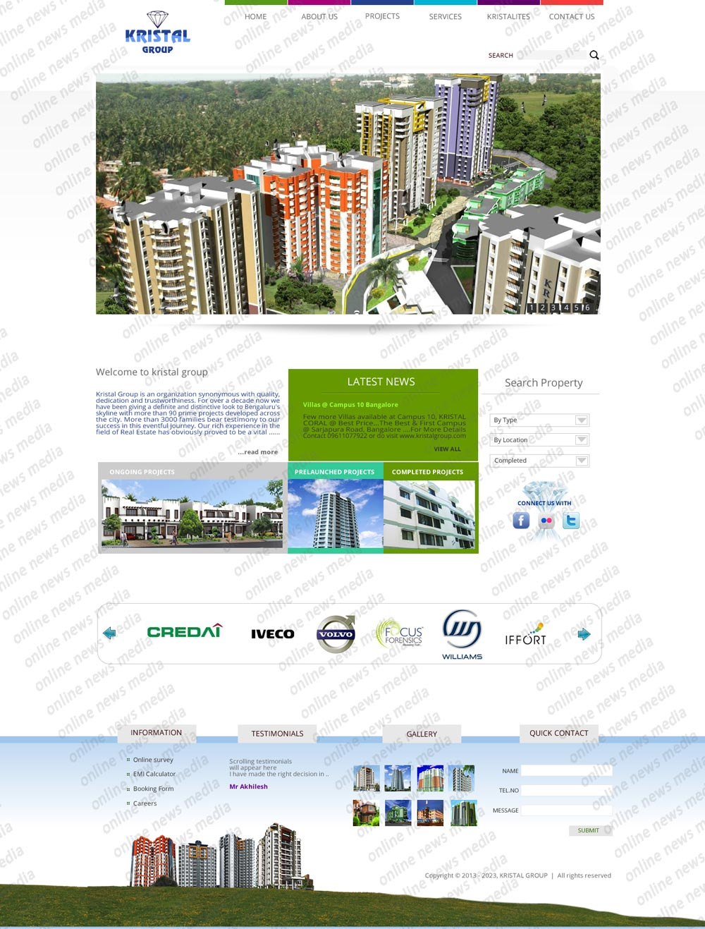kristal group (1)
