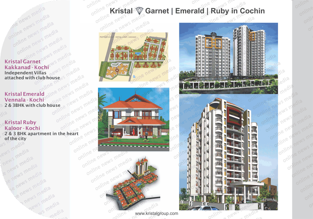 kristal group (10)