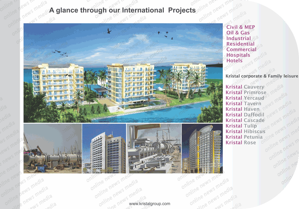 kristal group (11)