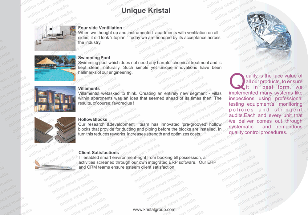 kristal group (13)
