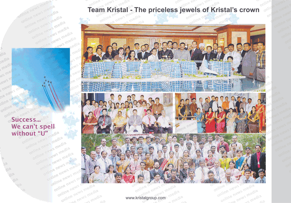 kristal group (14)