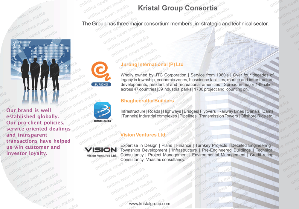 kristal group (16)