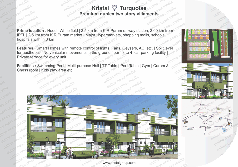 kristal group (5)