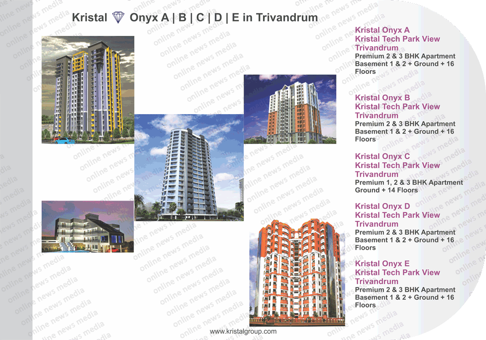 kristal group (9)