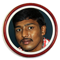 Chandrashekar Data Analyst