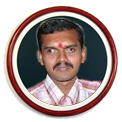 Govinda Raju Data Analyst
