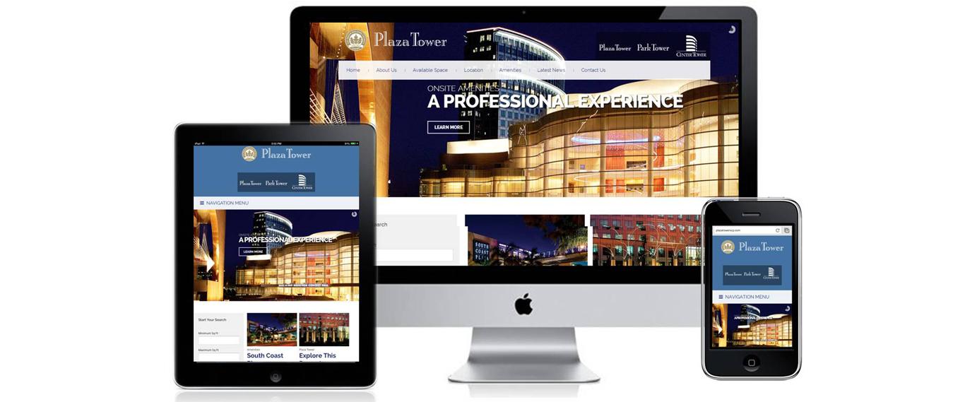 73dc1f0b32452f Online News Media: Best PR Company in Bangalore   Award winning Web ...